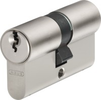 Abus Profilzylinder E30 40/45
