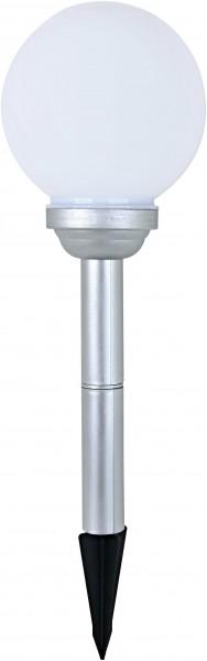 Casaya Solarkugelleuchte Marla 20cm