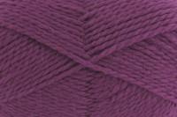 Gründl Strickgarn Shetland purpur