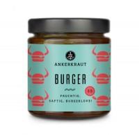Ankerkraut Burgersauce