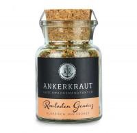 Ankerkraut Rouladen Gewürz 85g