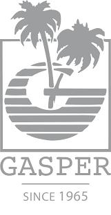 Gasper GmbH