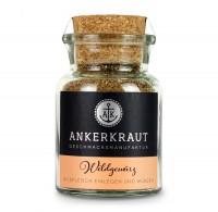 Ankerkraut Wildgewürz 85g