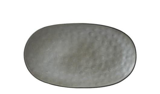 Mica Servierplatte Tabo klein