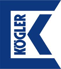 KÖGLER GmbH & Co. KG