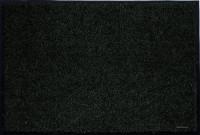 Astra Fußmatte ProperTex schwarz 40x60cm