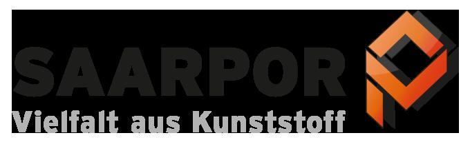 Saarpor Klaus Eckhardt Gm
