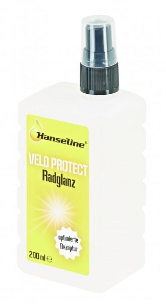Prophete Hanseline Pflege- & Reinigungsöl, 200ml
