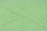 Gründl Strickgarn Lisa Premium helles neongrün