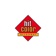 Hit-Color