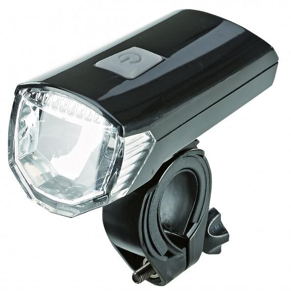 Prophete LED Batterieleuchtenset Frontscheinwerfer