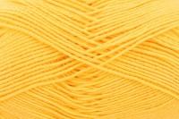 Gründl Garn Cotton Quick maisgelb