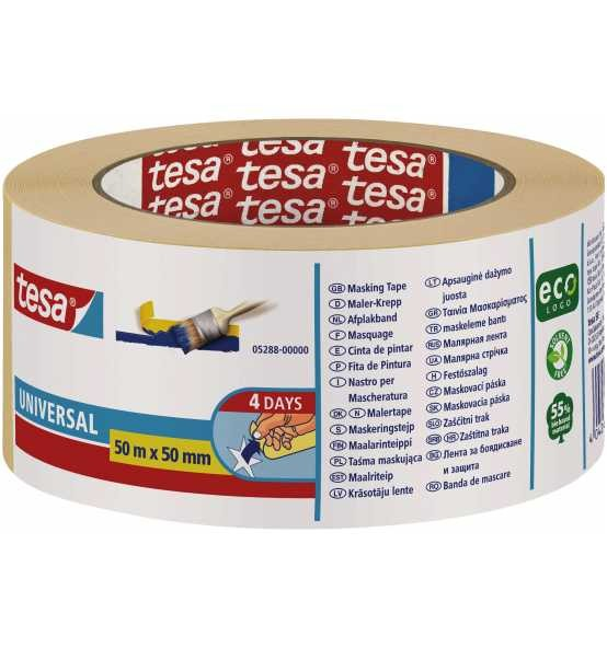 Tesa Malerband 50 m x 19 mm