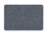 Astra Rib Line grau