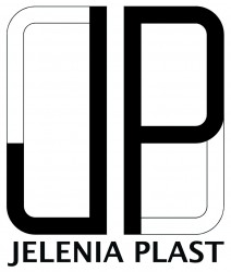 Jelenia Plast GmbH
