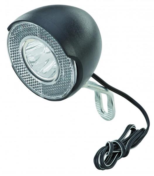 Prophete LED Scheinwerfer 1W