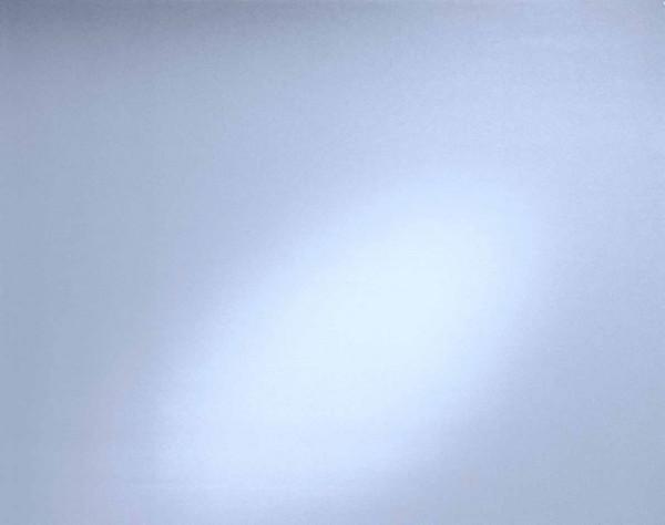 d-x-fix Folie static Frost 45cm
