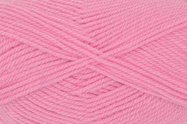 Gründl Strickgarn Lisa Premium rosa