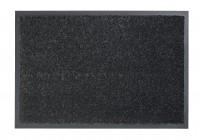 Astra Fußmatte Perle grau 60x80cm