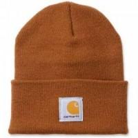 Carhartt Watch Hat Carhartt Brown