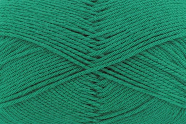Gründl Cotton Fun grasgrün