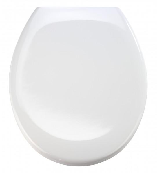 Wenko WC Sitz Ottana mit Absenkautomatik