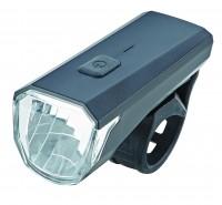 Prophete LED Batterieleuchtenset Scheinwerfer