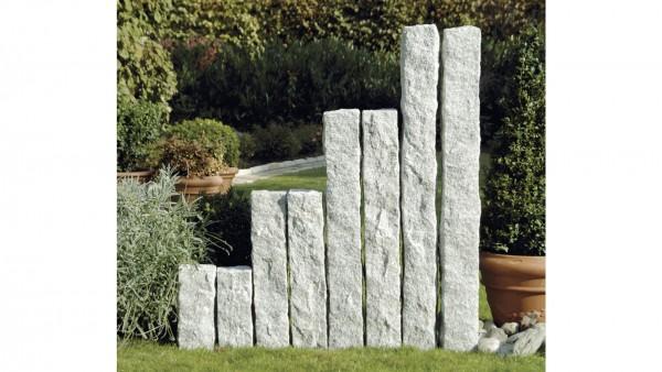 Granit Palisade 25cm