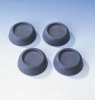 Vibrationdämpfer 4er Set