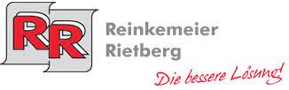 Franz Reinkemeier GmbH