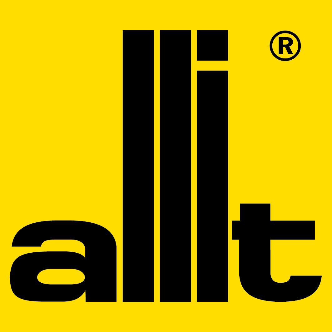 Allit AG Kunststofftechni
