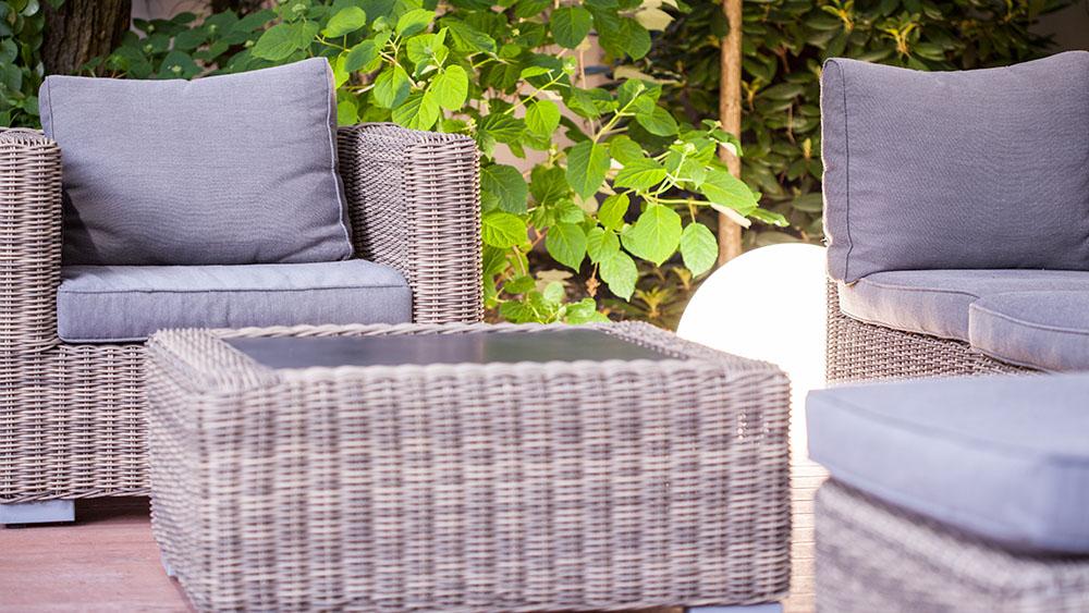 Gartenmöbel | Gartenmöbel | Sortiment vor Ort | Kronen   Hagebaumarkt