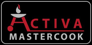 ACTIVA Grillküche GmbH