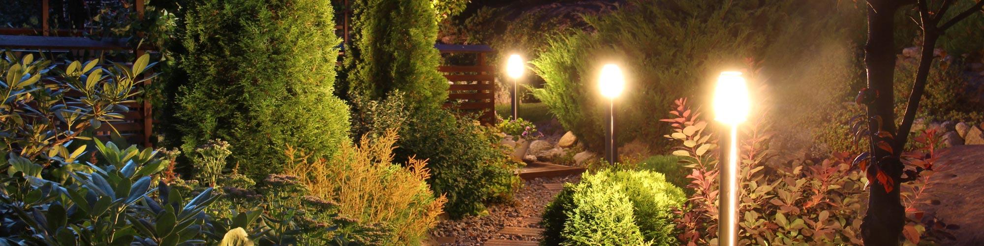 Leuchten elektro sortiment vor ort kronen hagebaumarkt for Hagebaumarkt pool prospekt