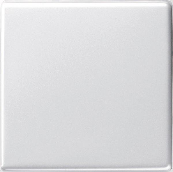 GI Universal Wippe System 55 reinweiss glänzend